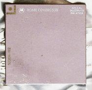 Motorola-68LC040-XC68LC040RC33B-33-MHz-PGA179-processor-33MHz-CPU-Apple-Macintosh-Performa-Quadra-Centris-Amiga-1200-vintage-retro-90s