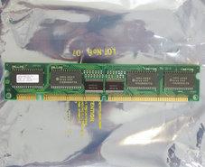 Hitachi-HB56UW873E-6A-64-MB-64MB-60-ns-60ns-168-pin-DIMM-ECC-EDO-RAM-memory-module