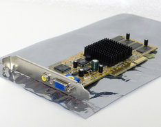 PowerColor-CMX8L-NVIDIA-GeForce2-MX200-32-MB-32MB-VGA-composite-graphics-video-AGP-PC-card-adapter