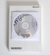 New-&-sealed-Microsoft-Windows-NT-Workstation-4.0-OEM-COMPAQ-Dutch-CD-ROM-PC-operating-system-NOS-vintage-retro-90s