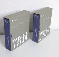 IBM-Technical-Reference-Personal-Computer-AT-Volume-1-&-2-manual-guide-schematic-PC-5170-vintage-retro-80s