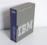 IBM-Technical-Reference-Personal-Computer-XT-and-Portable-6280089-manual-guide-schematic-PC-5160-5155-vintage-retro-80s-#2