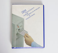 IBM-Personal-System-2-model-80-Handboek-voor-de-Gebruiker-en-Introductie-Diskette-PS-2-manual-reference-system-disk-vintage-retro-80s-#3