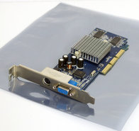 NVIDIA-GeForce-4-MX440-64MB-VGA-TV-out-graphics-video-AGP-PC-card-adapter