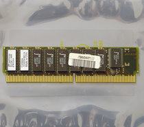 COMPAQ-223529-001-IDT-7MPV6186-00-256KB-SRAM-L2-cache-memory-160-pin-module-DIMM-PC-Pentium