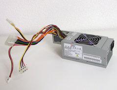 New-AOpen-FSP145-60SA-230V-AC-DC-SFF-PC-145W-power-supply-small-form-factor-slimline-case-H300A-Athlon-XP-Pentium-4-3-2-P4-PIII-PII