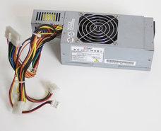 AOpen-FSP180-60SAV-(PF)-230V-AC-DC-SFF-PC-180W-power-supply-small-form-factor-slimline-case-Athlon-XP-Pentium-4-3-2-P4-PIII-PII