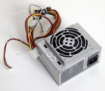 FSP180-50NI(VPF)-230V-AC-DC-SFX-PC-180W-power-supply-mATX-case-Athlon-XP-Pentium-4-3-2-P4-PIII-PII