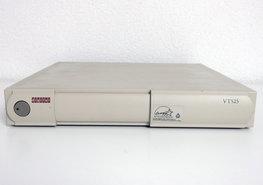 Digital-VT525-multi-session-color-terminal-DEC-VT525-A6-vintage-retro-90s