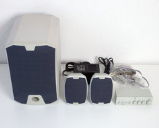 Diamond-Pro-Media-4030-pc-2.1-loudspeaker-system