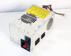 Schrack-Elektronik-0710688D-IBM-P-N-1501438-220-240V-AC-DC-XT-PC-130W-power-supply-5150-5160-vintage-retro-80s