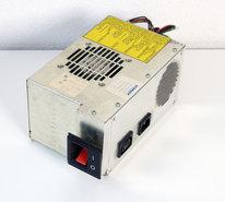 Schrack-Elektronik-071068-D-IBM-P-N-1501438-220-240V-AC-DC-XT-PC-130W-power-supply-5150-5160-vintage-retro-80s