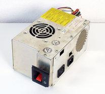 CEAG-40071065914-IBM-P-N-8-529-342-220-240V-AC-DC-PC-63W-power-supply-5150-vintage-retro-80s