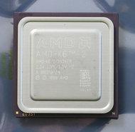 AMD-K6-2-350AFR-350-MHz-super-socket-7-processor-CPU-350MHz-K6-2