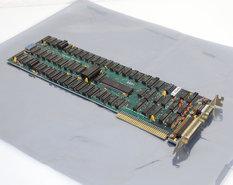 IBM-1501483-MDA-black-&-white-graphics-video-parallel-8-bit-ISA-card-adapter-5150-5160-PC-XT-8088-DOS-vintage-retro-80s