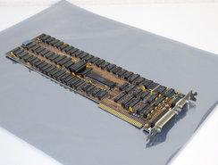 IBM-1501985XM-MDA-black-&-white-graphics-video-parallel-8-bit-ISA-card-adapter-5150-5160-PC-XT-8088-DOS-vintage-retro-80s
