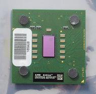 AMD-Athlon-XP-2600+-Barton-AXDA2600DKV4D-1.917GHz-333MHz-HT-socket-462-A-processor-CPU-1917MHz