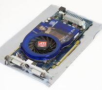 Sapphire-HD-3870-ATI-Radeon-HD3870-512MB-GDDR4-dual-DVI-VIVO-graphics-video-PCIe-x16-PC-card-adapter