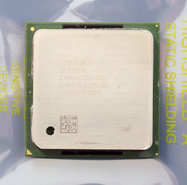 Intel-Celeron-Northwood-SL6XJ-2.3GHz-400MHz-FSB-socket-478-processor-CPU-S478