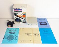 Roland-SC-7-general-MIDI-sound-module-set-DOS-Windows-3.x-386-486-vintage-retro-90s