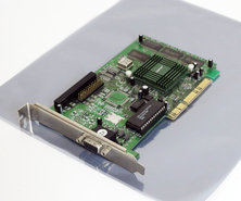Intel-740-VGA-graphics-video-AGP-PC-card-adapter-#2