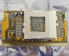 370CPU-rev.-1.0-slot-1-to-socket-370-CPU-slocket-S370-converter-adapter-slotket-processor-FCPGA-vintage-retro-90s-Pentium-III-PIII-P3