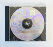 Microsoft-Windows-ME-Upgrade-Dutch-CD-ROM-PC-operating-system-w--product-key-Millennium-Edition