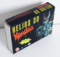 Helios-3D-3DFX-Voodoo-4MB-VGA-graphics-video-3D-accelerator-PCI-PC-card-adapter-CIB-complete-box-Glide-Pentium-Windows-95-vintage-retro-90s