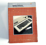Apple-III-System-Software-package-SOS-Utilities-and-Emulation-rare-vintage-retro-80s