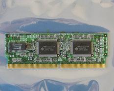 Hitachi-HM62C3232FP8-256KB-SRAM-cache-memory-160-pin-module-DIMM-PC-Pentium
