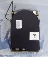 IBM-P-N-90X8528-type-0667-5.25-full-height-internal-ESDI-RLL-70MB-hard-disk-drive-HDD-PS-2-Model-80-70-MB-vintage-retro-80s