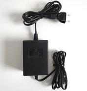 Atari-65XE-130XE-800XE-XE-DV-51AUP-220V-AC-DC-power-supply-original-vintage-retro-80s