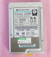 Western-Digital-WD-Caviar-21200-3.5-internal-PATA-1.2GB-hard-disk-drive-HDD-IDE-1.2-GB-IBM-FRU-P-N-07H0383-75H7496-WDAC21200-23H-vintage-retro-90s