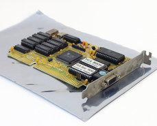 Britek-Tseng-Labs-ET4000AX-1MB-VGA-graphics-video-16-bit-ISA-card-adapter-DOS-Windows-3.x-286-386-90s