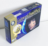 Gainward-6600GT-AGP8X-Golden-Sample-GLH-NVIDIA-GeForce6-6600GT-128MB-dual-DVI-VIVO-graphics-video-AGP-PC-card-adapter-complete-in-box-CIB