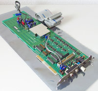 Sony-CDB-904-1-629-342-13-CD-ROM-drive-interface-controller-8-bit-ISA-PC-card-adapter-XT-8088-286-DOS-vintage-retro-80s